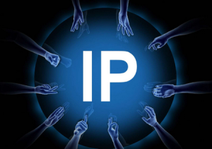Judge: IP Addresses Are Not Enough To ID People