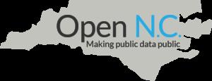 Open N.C. Makes North Carolina Public Records More Public