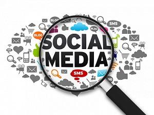 Social Media Risk