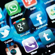 Schools Using Social Media Monitoring Tools