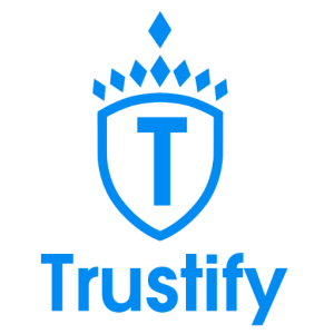 Trustify App Helps People Find Private Investigators