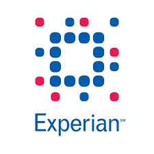 Experian Faces Class-Action Suit Over ID Theft Negligence