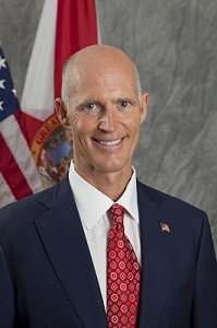 Florida Settles Public Records Lawsuits For $700,000