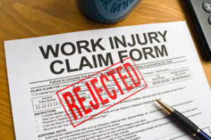 Drones Used To Investigate Workers Compensation Fraud
