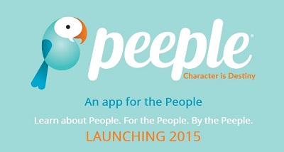 Peeple Review App
