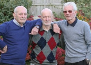 People Search Reunites Brothers After 49 Years
