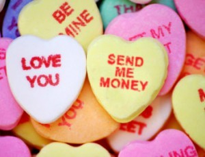 FBI Warns: Online Dating Scams On The Rise