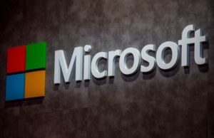 Microsoft Sues The Feds Over Secret Searches