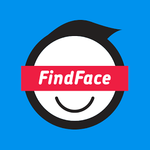 FindFace People Finder