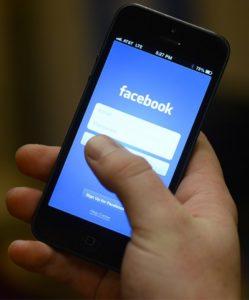 Facebook Will Start Tracking People Offline