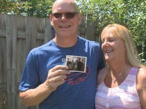 People Search Reunites Siblings After 54 Years