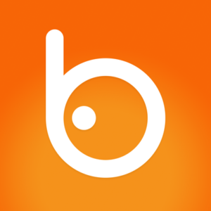 Badoo's 'Selfie Request' Combats Online Dating Fraud