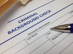 Lowe's Settles Background Check Lawsuit