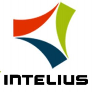 Intelius' People Search Site Faces Class Action