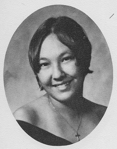 Susan Cerritelli