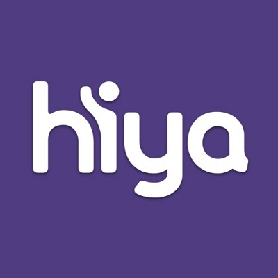 Hiya Phone Number App
