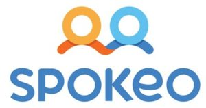 Spokeo's Name, Phone Number & Address Search
